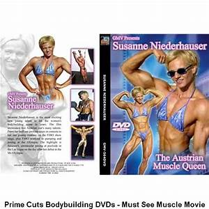 In Case You Are Interested Check Out My Bodybuilding Dvd Web   Goldenagemusclemovies