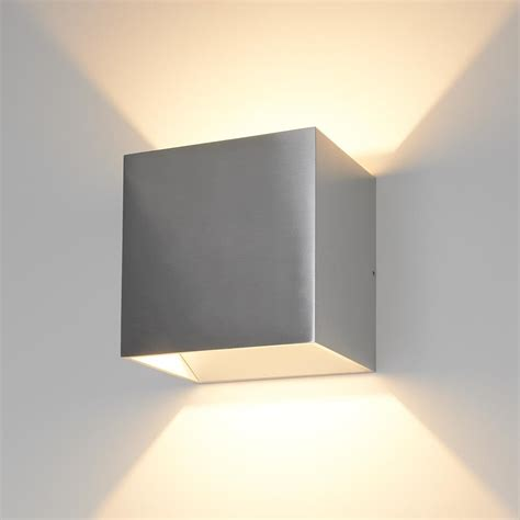 bruck lighting 103040 qb led 1 light wall sconce homeclick com