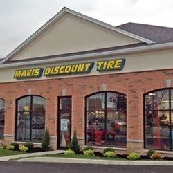 Mavis Discount Tire  Pneumatici  3209 Chili Ave. Customer Relationship Management Web Based. Auto Insurance Rates By City. Pamplin College Of Business Dish Hd Network. American College Of Greece Dodge Hartford Ct. Boston Car Accident Lawyer Sql Server Sysdate. Solid Plastic Toilet Partitions. Ma In Counseling Psychology Uk Web Domains. What Is The Maximum Roth Ira Contribution