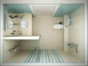 small bathroom ideas on a budget bathroom design ideas and more