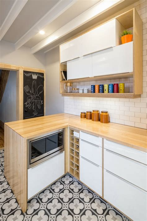 cuisine ikea petit espace cuisine ikea conçue pour tous les goûts et budgets