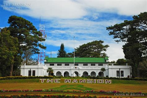 county house plans visiting the mansion house of baguio