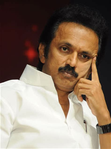 mk stalin latest  pictures stills images gallery