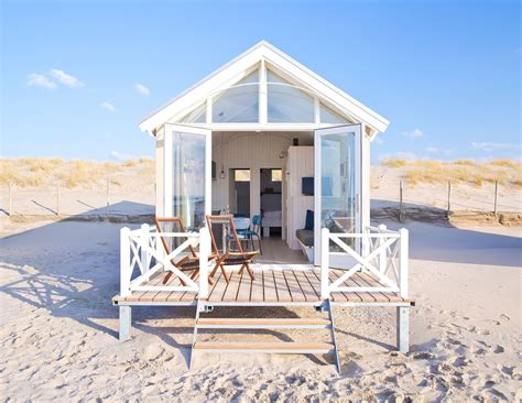 Strandhaus Den Haag strandh 228 user den haag reisen urlaub