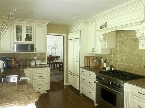 st century kitchens  cabinets cabinets matttroy