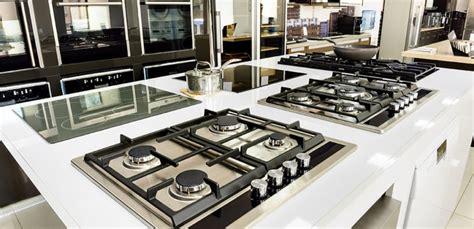 forni e piani cottura forni e piani cottura sarti elettrodomestici