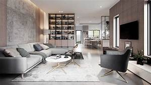 Interior, Design, Trends, 2019, -, Guide, To, Decor, Your, Home