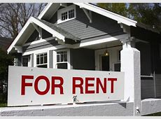 Rent with Henderson Homes & Apartments in Fort Collins