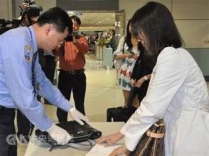 Tighter security checks for U.S.-bound flights to begin ...