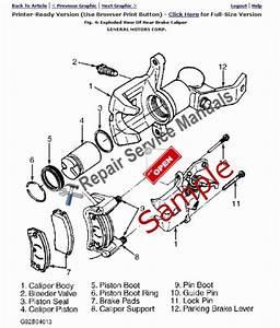 1991 Buick Skylark Wiring Diagram Further Lesabre : 1991 buick skylark gran sport repair manual instant ~ A.2002-acura-tl-radio.info Haus und Dekorationen