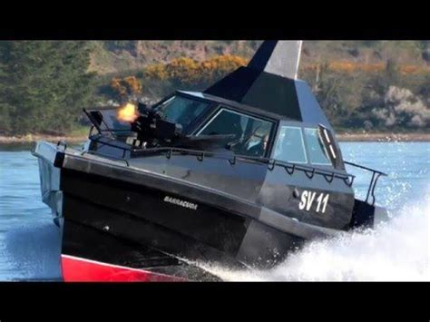 Barracuda Stealth Boat Price by 842 Best Boats Images On Motor Boats Boats