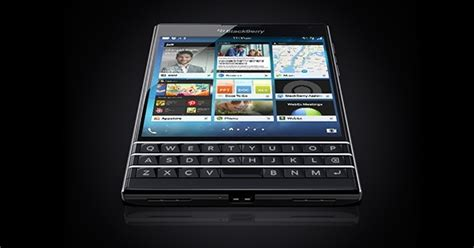 blackberry to end support for bb10 devices in 2019 connect nigeria