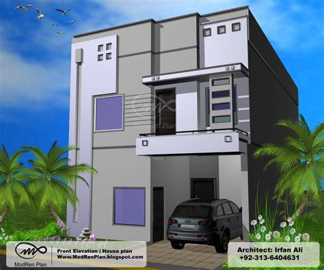 L Shaped Kitchen Design Ideas - design of home front home design ideas http www rghomedesign com