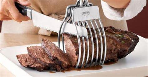 cuisine insolite 10 gadgets de cuisine insolites