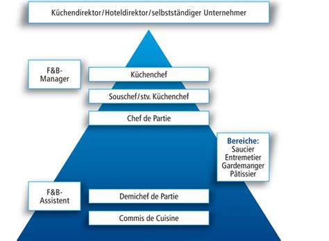 cuisine professionelle dehoga bundesverband koch köchin