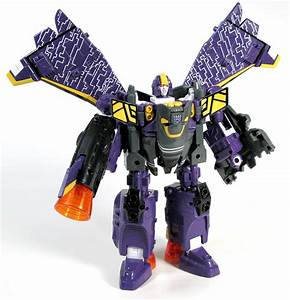 Astrotrain - Transformers Toys - TFW2005