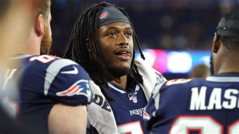Patriots-Bills Inactives Reaction: Dont'a Hightower Out ...