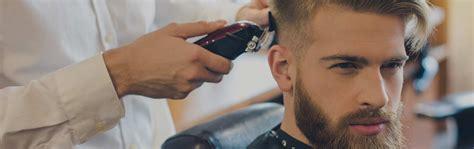 hair salon henderson nv haircuts family styles hair salon