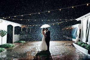 FIGTREE TIPS // Wet weather advice for a rainy wedding day ...