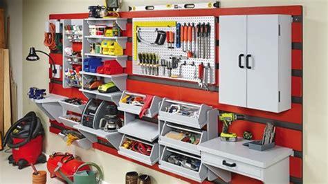 episode  tambour tool cabinet
