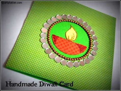 diwali ideas cards crafts decor diy  party