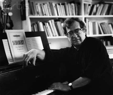 """Classical Iconoclast Luciano Berio Sinfonia """"for The"""