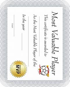 Printable sport certificates for Printable sports certificates