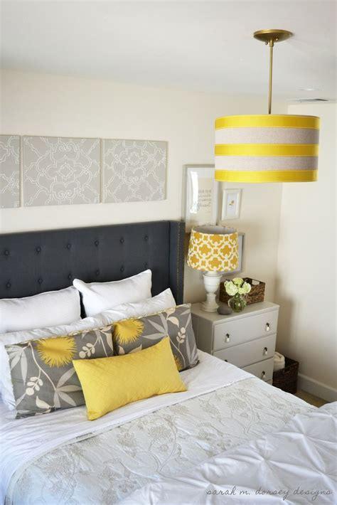 navy  yellow bedroom decor grey sets architecture