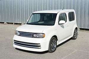 Nissan Cube Preis : nissan cube krom reviews prices ratings with various ~ Kayakingforconservation.com Haus und Dekorationen