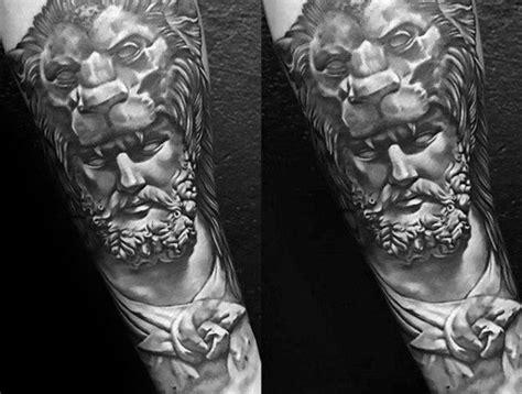 top   places    tattoo  men masculine