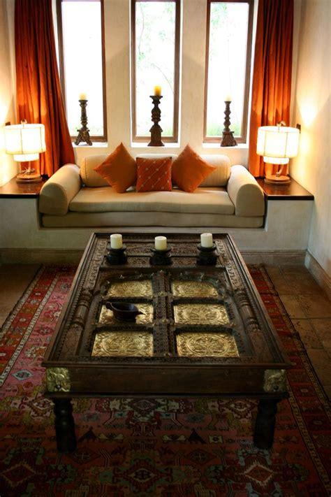 indian home interior design indian interior design 1228 home design