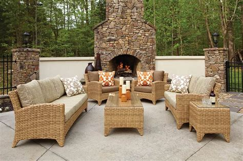 anacara outdoor furniture ct new patio and hearth