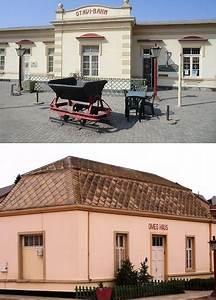 Artikel Von Haus : restaurierung von otavi bahnhof und omeg haus geplant ~ Lizthompson.info Haus und Dekorationen