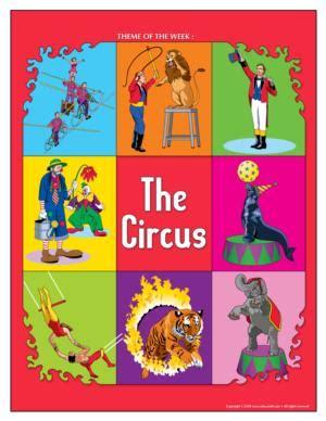 circus theme and activities educatall 969 | IMG 227
