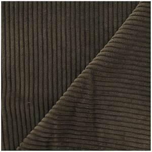 Pantalon Velours Homme Grosses Cotes : tissus velours d 39 ameublement tissu velours grosses ~ Melissatoandfro.com Idées de Décoration