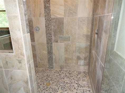 Bathroom Remodel Cary Nc by Dutchman Downs Raleigh Nc Whole House Remodel What