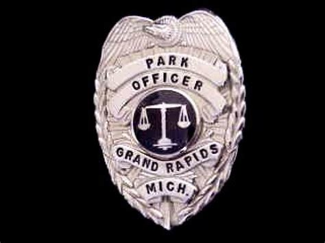 Collector's Badges  Park And Tribal Badges