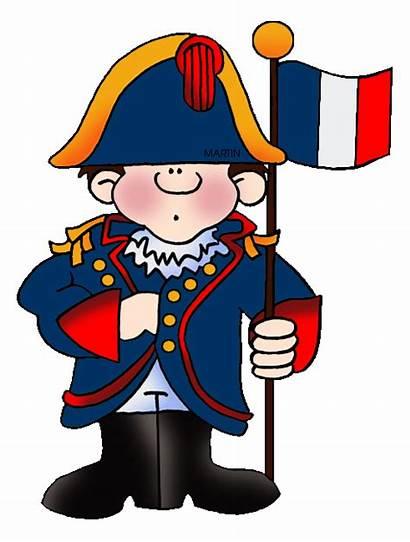 Revolution French History American Lesson Games Napoleon