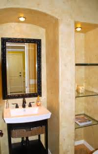 powder bathroom ideas small bathroom decorating ideas eclectic powder room by home remodeling decorating