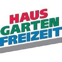 Haus Garten Freizeit Leipzig 2018