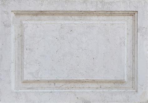texture ornament white frame ornaments