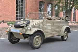 Vw Kübelwagen Kaufen : volkswagen volkswagen type kdf 82 k belwagen pyritz ~ Jslefanu.com Haus und Dekorationen