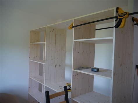 placard ikea chambre placard ikea sur mesure armoire ikea ouverte avec