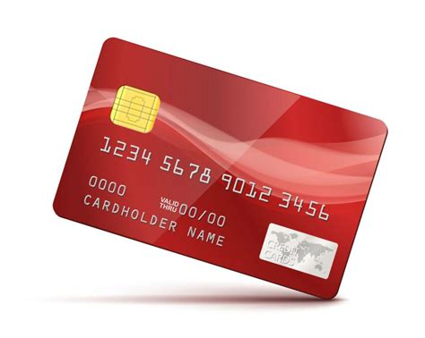 Read stories from our team at pulse.target.com; Target Red Credit Card - Login, Review and Customer Service Information
