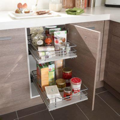 tiroir cuisine coulissant tiroir coulissant pour cuisine tiroir coulissant cuisine sur enperdresonlapin