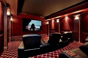 Home Theater Full Plus  Medium