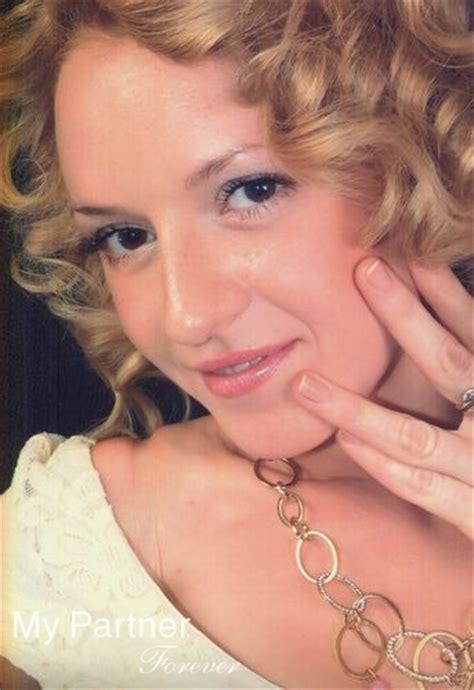 Dragoste Matrimoniale Belarus Bride Foreign Lesbian Porn
