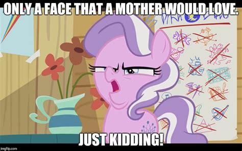 My Little Pony Meme Generator - mlp wtf meme generator imgflip my little pony pinterest mlp generators and meme