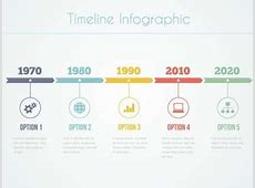 Timeline free vector download 21 Free vector for