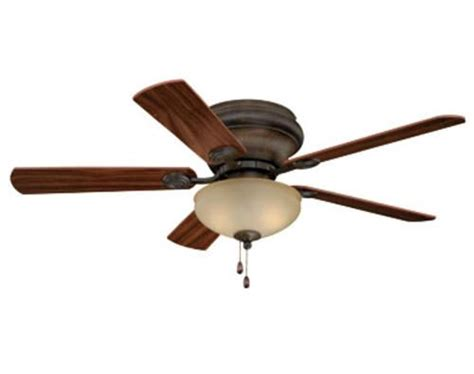 turn of the century camden 42in 2 light ceiling fan at